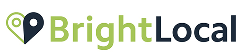 Brightlocal for Business Citations