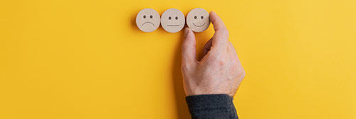 Keep Clients Happy and Respond Quickly