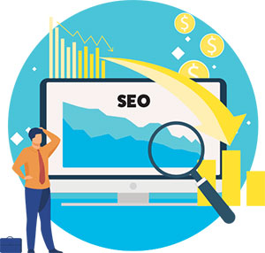 Why Your SEO Sucks cover